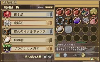 item47.jpg